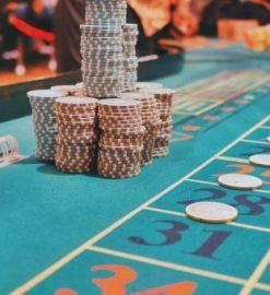 Play At Joker Slot For Ultimate Slot Games Treat